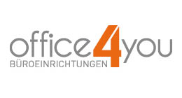 Banner Rechts Office4you
